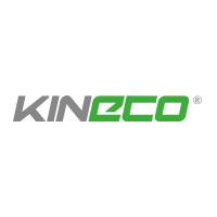 Kineco
