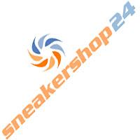 sneakershop24