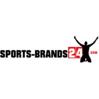Sports-Brands24