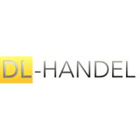 DL-Handel