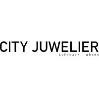 City Juwelier