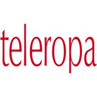 teleropa