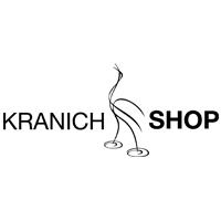 Kranich-Shop