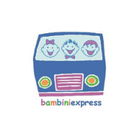 bambiniexpress