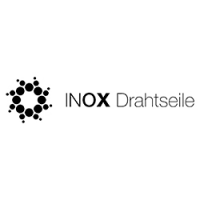 Inox Drahtseile