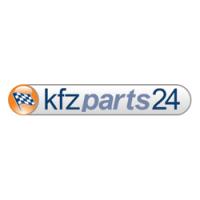 kfzparts24