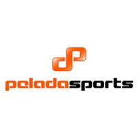 Peladasports