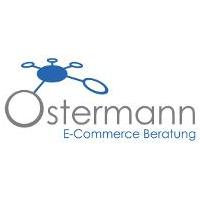 Ostermann E-Commerce Beratung UG haftungsbeschränkt