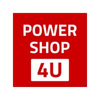 powershop4u