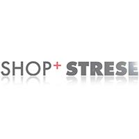 Shop Strese