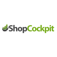 shopcockpit