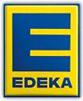 Edeka-Lebensmittel