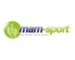 mam-sport