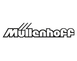 muellenhoff