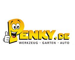 Penky