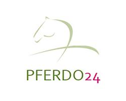 pferdo24
