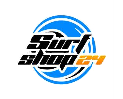 SURFSHOP24