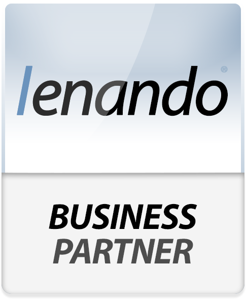 lenando Business Partner